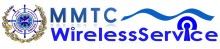 MMTC Wireless Service